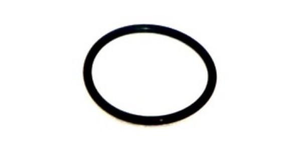 Lid O-Ring for Soda Keg
