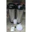 Liquor Dispensing System