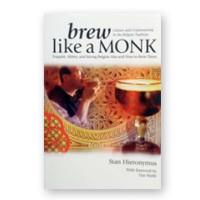 Brew Like a Monk, Hieronymus