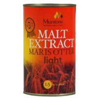 Munton's Maris Otter Liquid Malt Extract