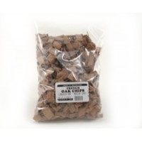 French Oak Chips,               16oz