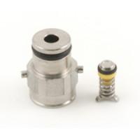 Keg Post (gas/in) pin lock