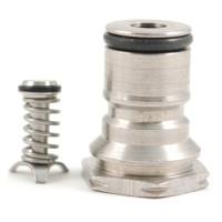 Keg Post (gas/in) ball lock