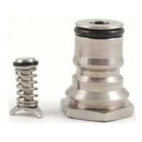 Keg Post (liquid/out) ball lock
