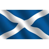 Scottish Heather Ale