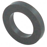 Shank Washer - 10 pack