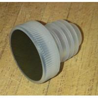 Tasting Cork - All Plastic pkg 100