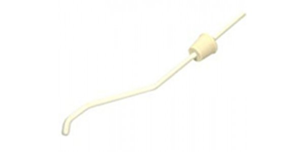 The WHIP, Plastic Stirring Device