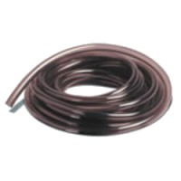 3/16 inch ID Commercial Beverage Tubing, Black