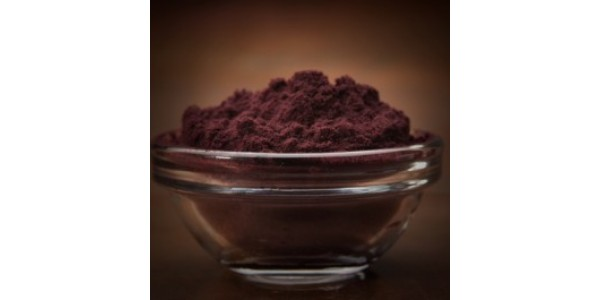 Natural Red Wine Coloring       2oz