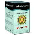 Island Mist Exotic Fruit White Zinfandel