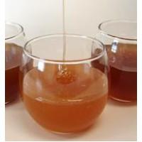 White Sorghum Syrup, Gluten Free       3.3#
