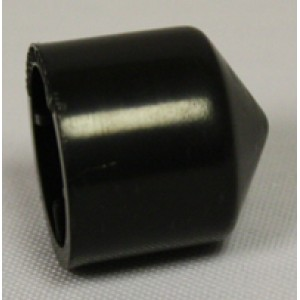 Auto Siphon Tip, for 5/16 auto-siphon