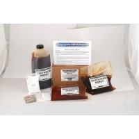 American Meadmaker Semi-Sweet Mead Ingredient Kit