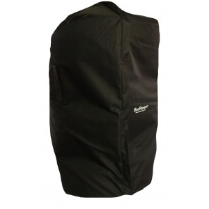 FastFerment Insulated Jacket