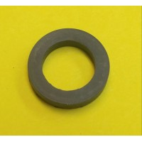 Faucet Lever Friction Washer
