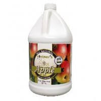 Vintner's Best Apple Wine Base 1 Gallon