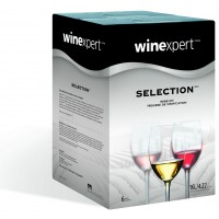 Winexpert Selection International Italian Montepulciano
