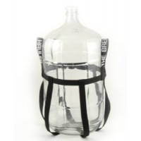 Brew Hauler, Mesh Carboy Carrier