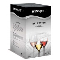 Winexpert Selection Original California Merlot