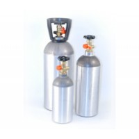 CO2 Tanks & Supplies