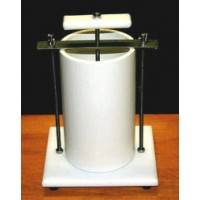 Cheese Press, small