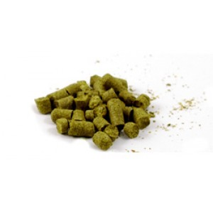 Nugget  Pellets   14.5 A       1 oz