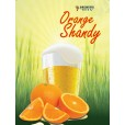 Brewer's Best Orange Shandy Kit