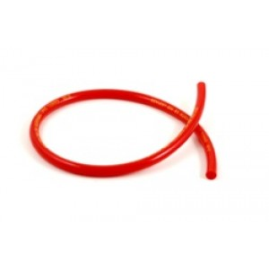 Commercial  Beverage Tubing 5/16 ID  Red