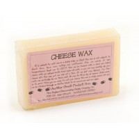 Cheese Wax, Yellow               1#